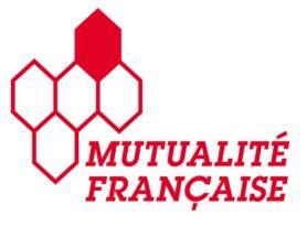 Médiateur de la Mutualité Française